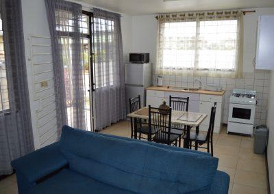 vakantie appartement woonpark DSC_0521