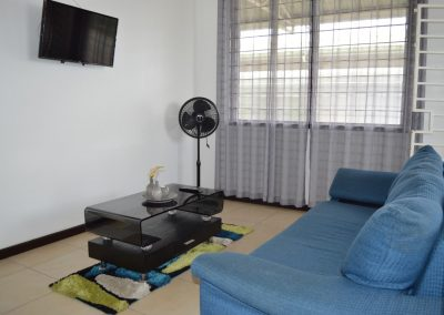 vakantie appartement woonpark _0523