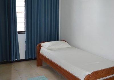 vakantie appartement woonpark _0545
