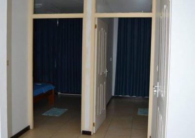 vakantie appartement woonpark _0547