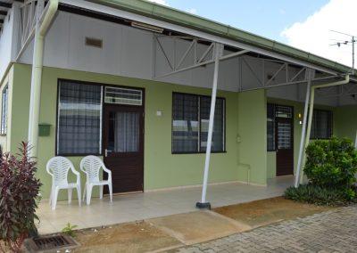 vakantie appartement woonpark _0550