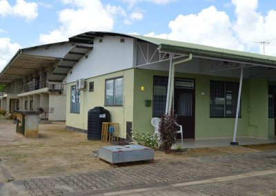 vakantie appartement woonpark _0557